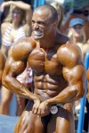 Los Angeles,USA.Body building obsessed......jpg