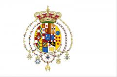 09.a.Bandiera Regno Due Sicilie.png