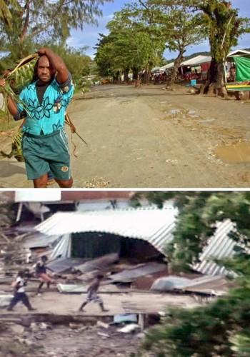 02.Isole Salomone.prima e dopo il tsunami..jpg