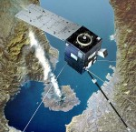 USA,NASA.Satellite Demeter launched June 2004.jpg